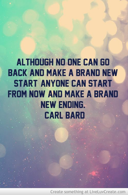 17 Best ideas about New Year Sayings on Pinterest.
