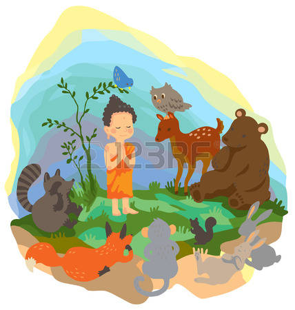 Little Buddha Images & Stock Pictures. Royalty Free Little Buddha.