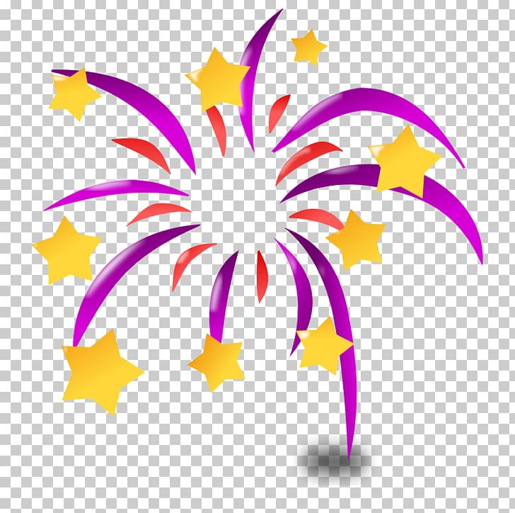 New Years Day PNG, Clipart, Artwork, Branch, Chinese New Year.