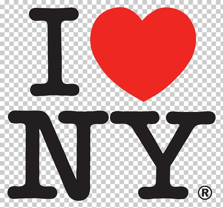 New York City I Love New York Logo , i love you PNG clipart.