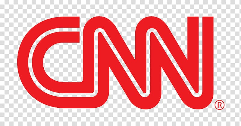 CNN International Television channel HLN, News Live.