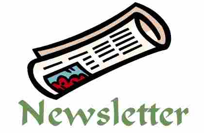 Free Newsletter Cliparts, Download Free Clip Art, Free Clip Art on.