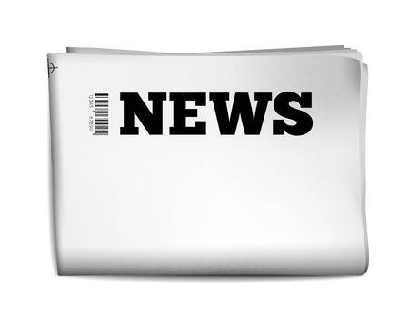 Newspaper Headline Cliparts Free Download Clip Art.