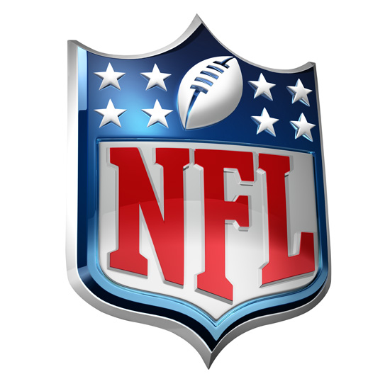 Free Nfl Logo, Download Free Clip Art, Free Clip Art on.