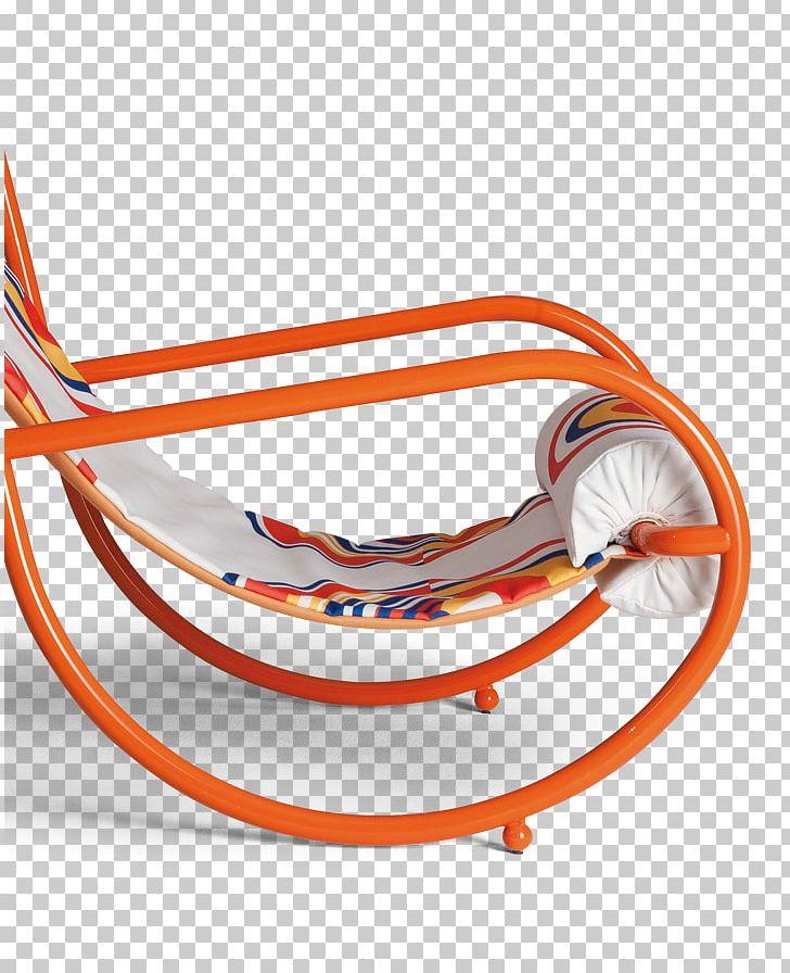 Architecture Niche L'appel Du Dehors PNG, Clipart, Free PNG Download.
