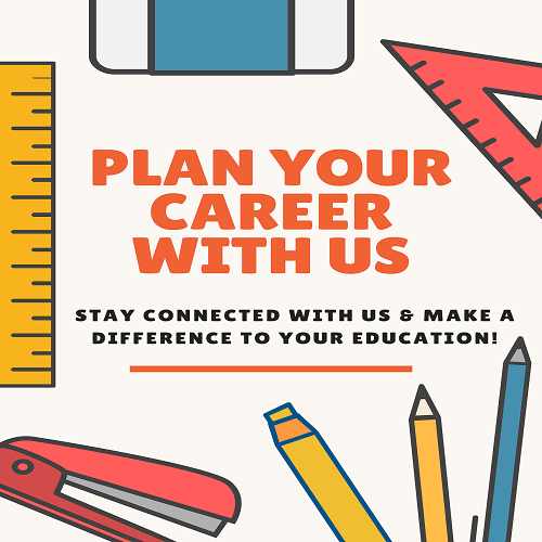 JKLU MET 2019 Exam Dates, Application Form, Syllabus.
