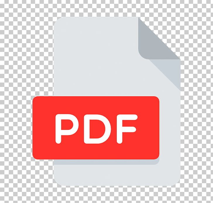 PDFCreator Adobe Acrobat Foxit Reader PDF.
