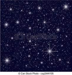 Similiar Stars At Night Clip Art Keywords.