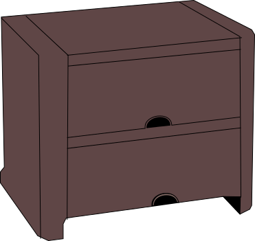 Free Nightstand Cliparts, Download Free Clip Art, Free Clip.