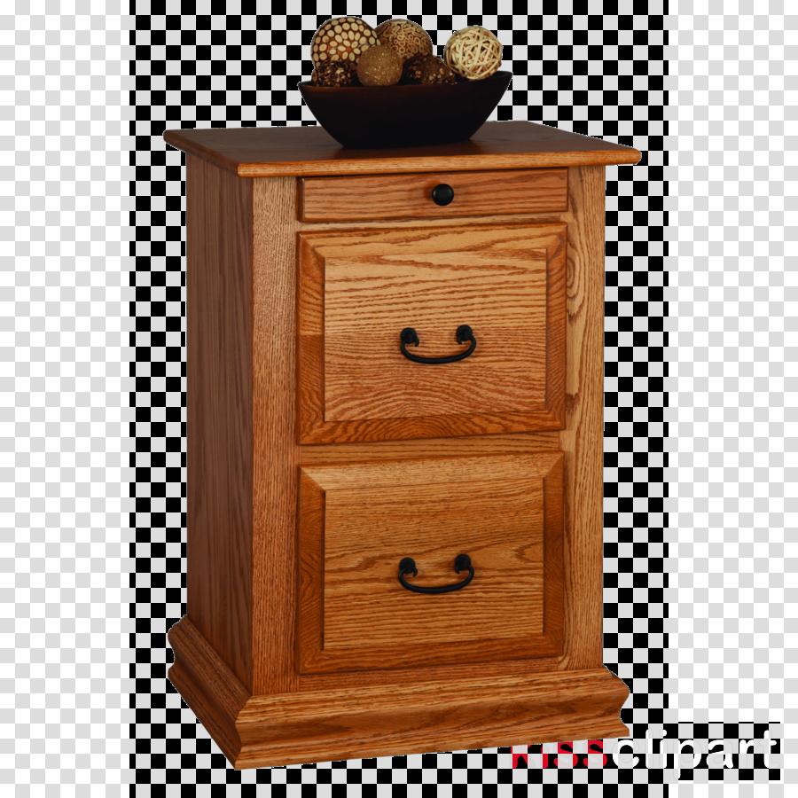 drawer furniture nightstand chest of drawers chiffonier.