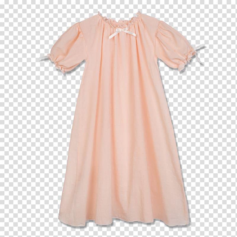 Clothing Nightgown Dress Nightwear Pajamas, cotton pajamas.