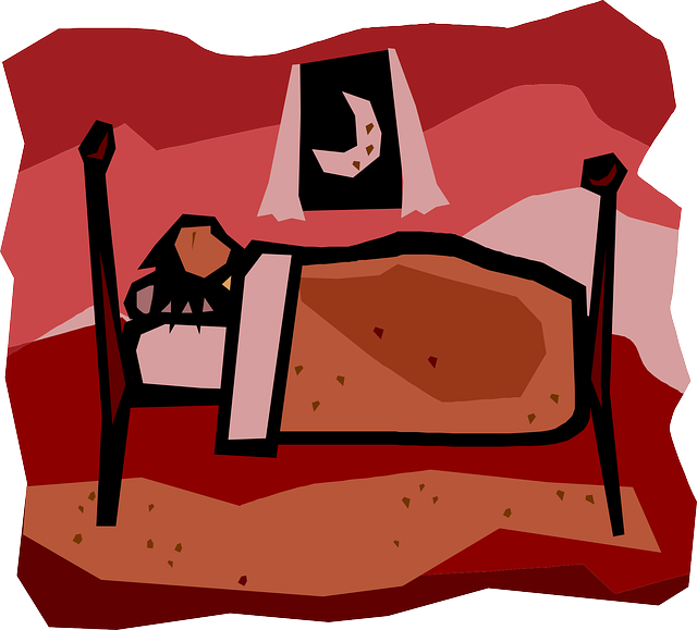 Morning clipart sleep late, Morning sleep late Transparent.
