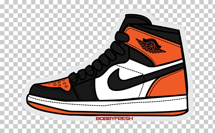 Nike Air Max Sneakers Air Jordan Shoe , basketball shoes PNG.