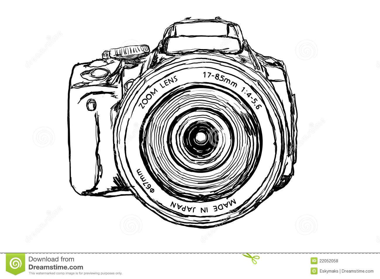 Free Nikon Camera Cliparts, Download Free Clip Art, Free.