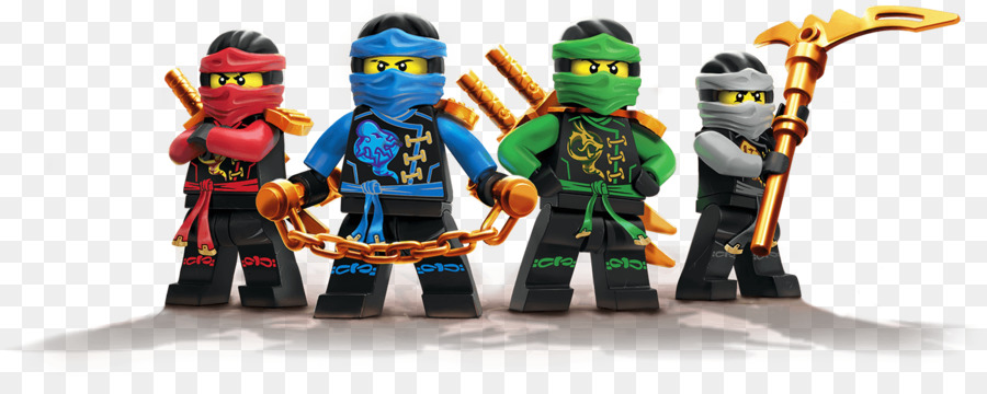 lego ninjago clipart Lloyd Garmadon The LEGO Ninjago Movie Video.
