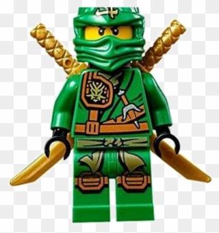 Free PNG Lego Ninjago Clip Art Download.