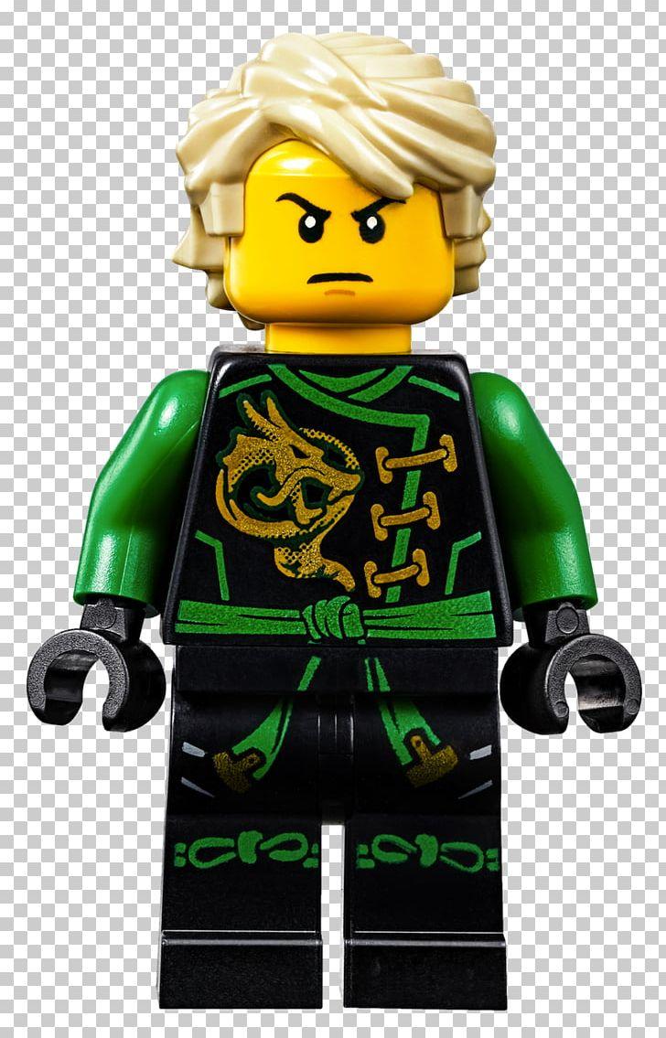Lloyd Garmadon Lego Ninjago Lego Minifigures PNG, Clipart, Fictional.