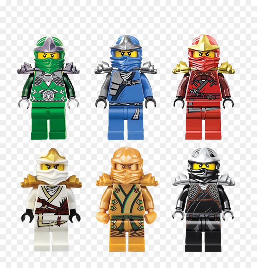 ninjago clipart Lloyd Garmadon LEGO Clip art clipart.