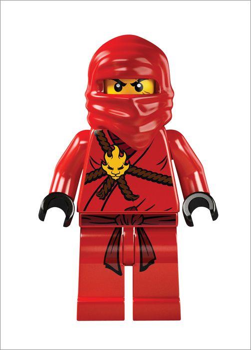 lego ninjago clip art.