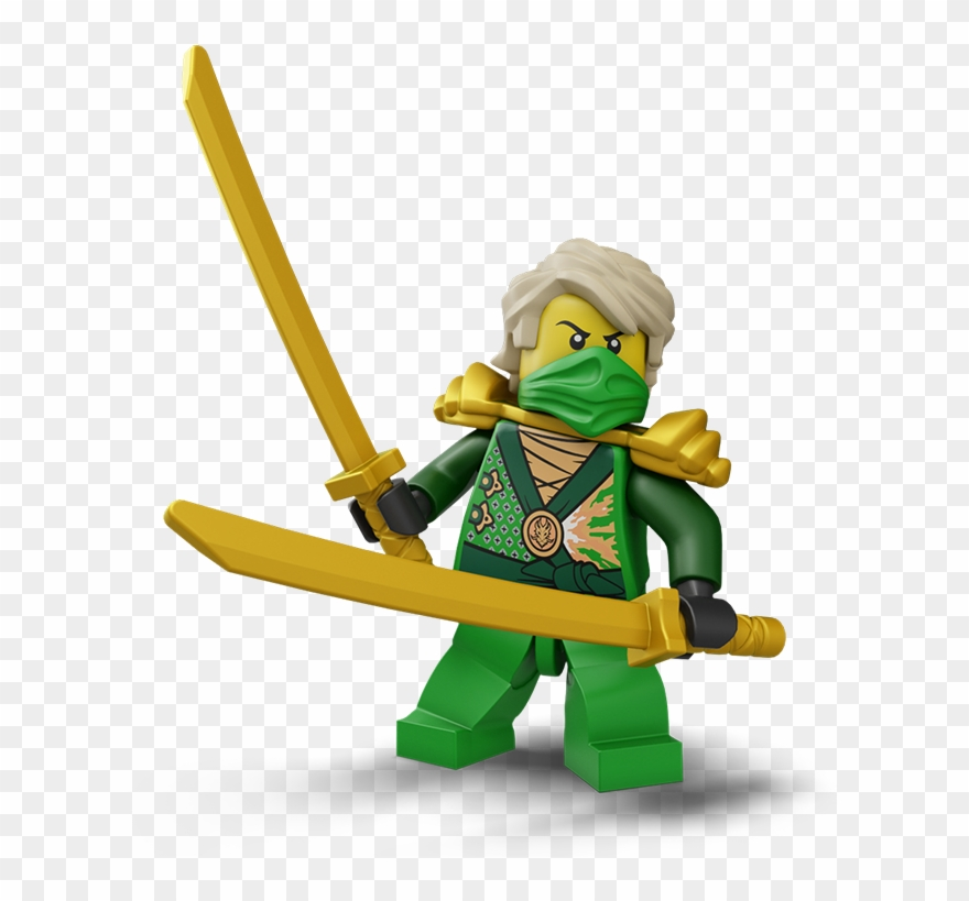 Lloydtechno Ninjago Skybound, Lego Ninjago Lloyd, Ninjago.