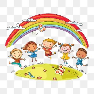 Niños Jugando Png, Vectores, PSD, e Clipart Para Descarga Gratuita.