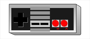 Free Nintendo Cliparts, Download Free Clip Art, Free Clip.