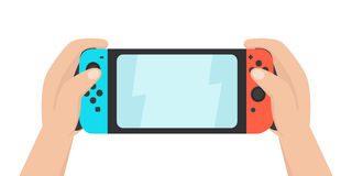 Nintendo switch clipart » Clipart Station.