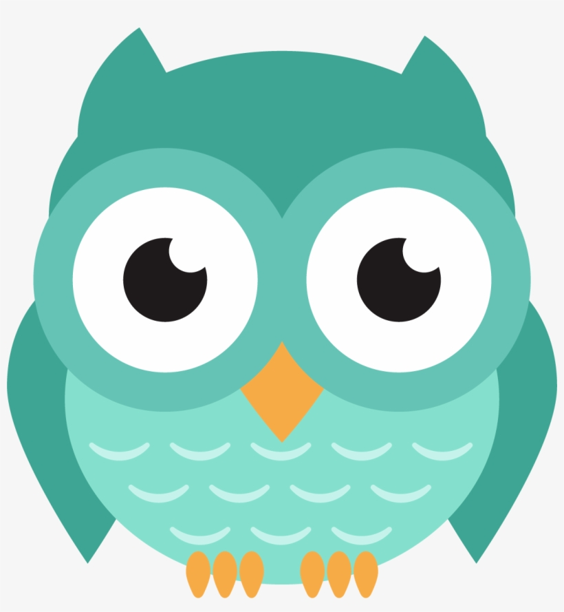 Owl Sweet Clipart Png.