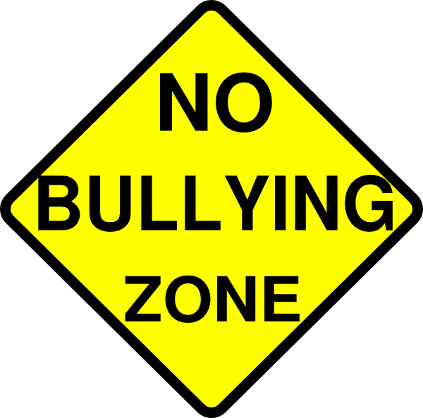 Free Bullying Pictures, Download Free Clip Art, Free Clip.