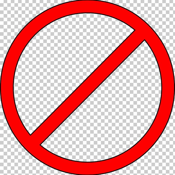No Symbol PNG, Clipart, Area, Blog, Circle, Clip Art, Fighting Free.