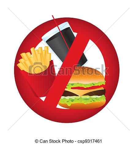 No food Illustrations and Stock Art. 10,608 No food illustration and.