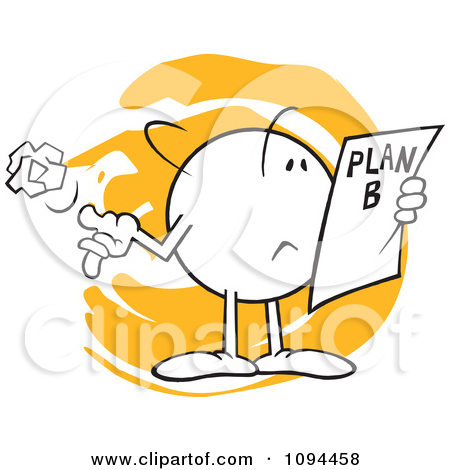 Related Keywords & Suggestions for Plans Clipart.