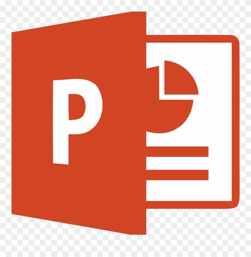 19 Microsoft Office Image Transparent Download Library.