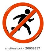 No running clipart » Clipart Station.