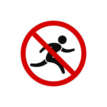 No running clipart 6 » Clipart Station.