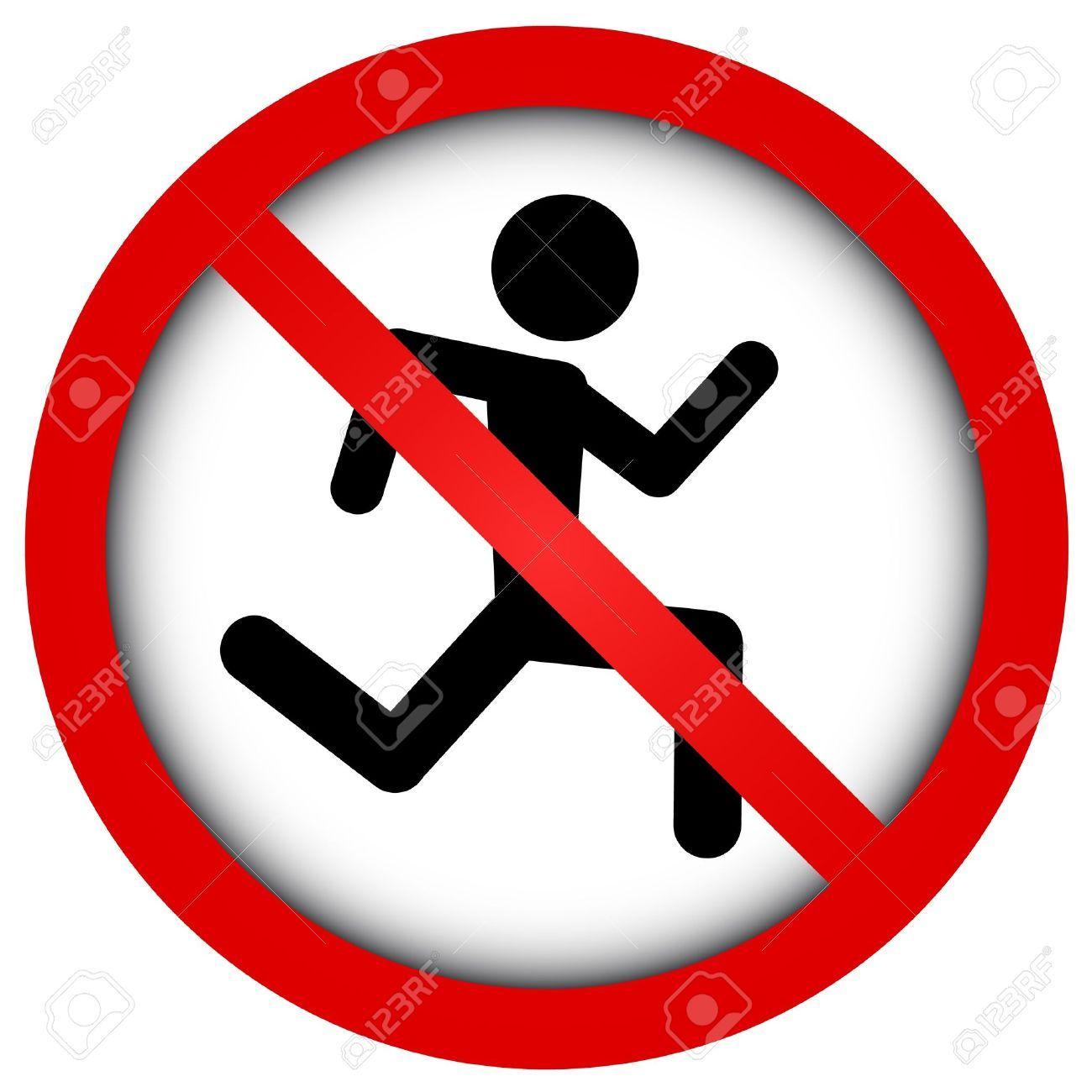No running clipart 4 » Clipart Portal.