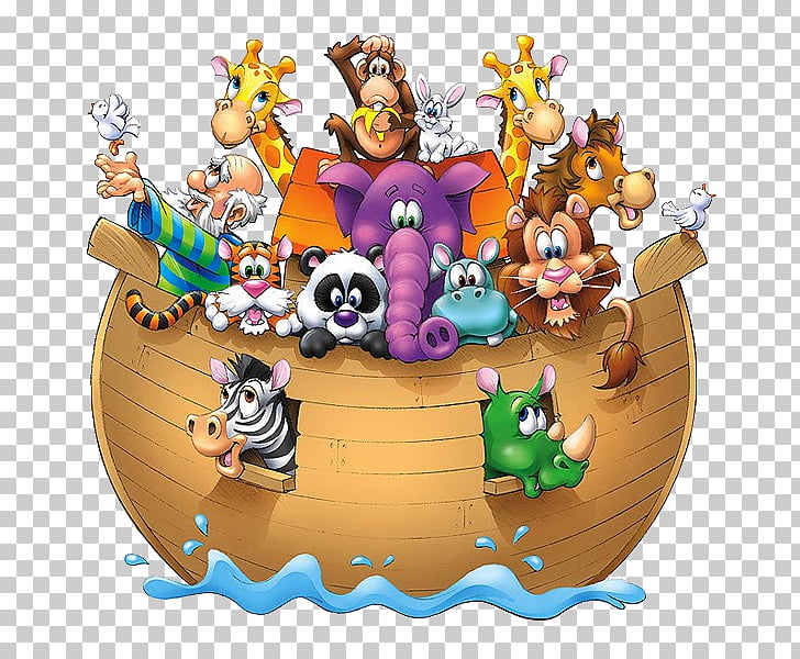 Noah\'s Ark Bible , others PNG clipart.