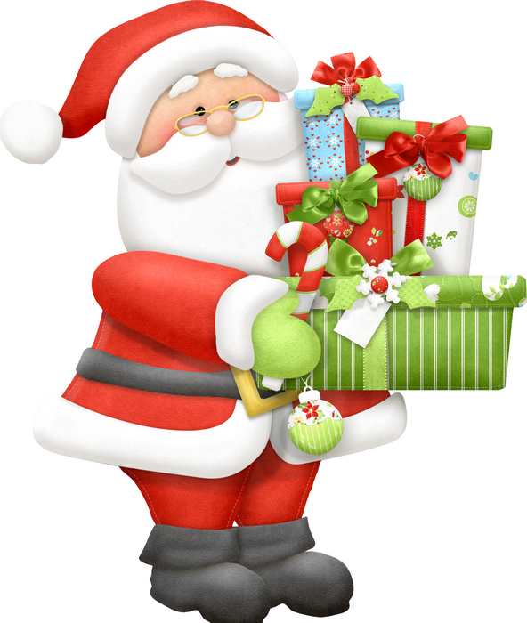 The best free Noel clipart images. Download from 33 free.