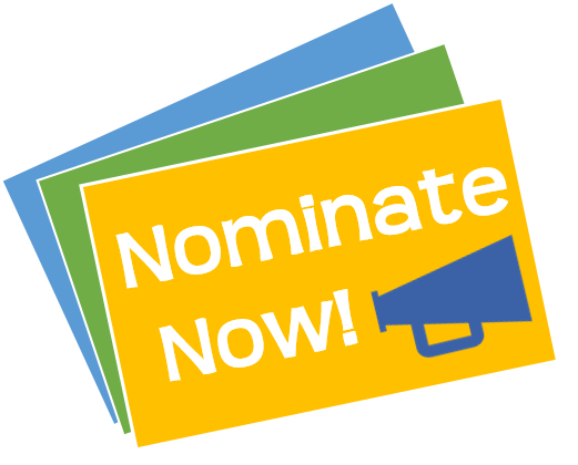 Free Nomination Cliparts, Download Free Clip Art, Free Clip.