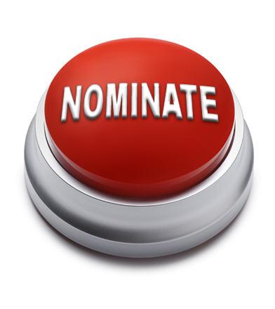 Free Nomination Cliparts, Download Free Clip Art, Free Clip.