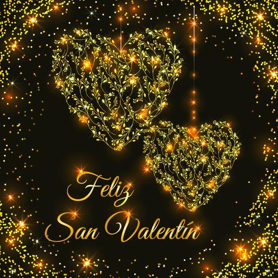 Valentines and Happy on Pinterest.