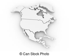 Map north america Illustrations and Clipart. 19,343 Map north.