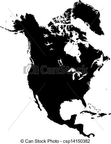 North america Clip Art and Stock Illustrations. 36,796 North.