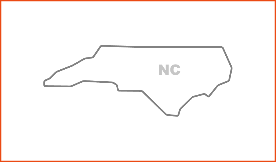North Carolina Outline.nc.jpg.