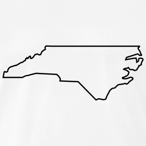 North Carolina T.
