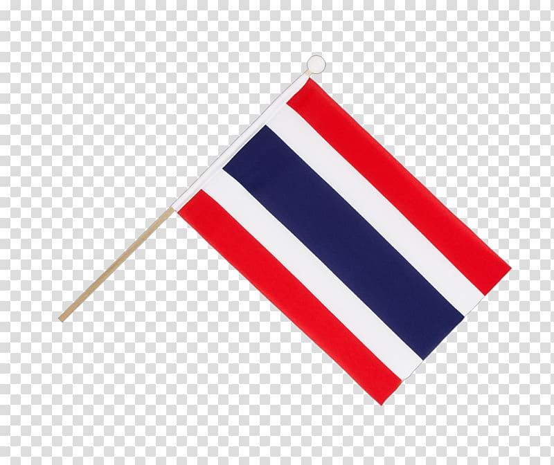 Flag of Norway Flag of Norway Flag of Thailand Fahne, thailand flag.