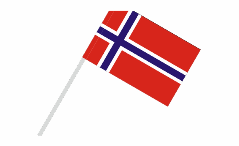 Norway And Sweden Flags Free PNG Images & Clipart Download #3958982.