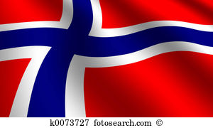 Norwegian flag Illustrations and Clip Art. 1,726 norwegian flag.