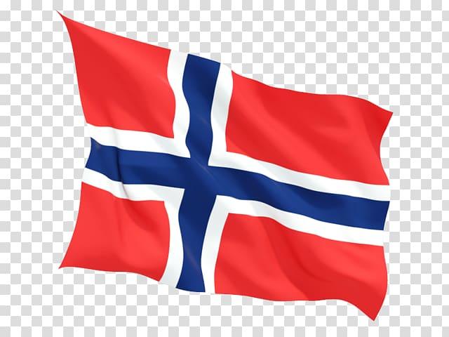 Flag of Dominica Norway Norwegian SS Bjoren, others.
