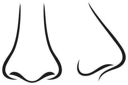 86,658 Nose Stock Illustrations, Cliparts And Royalty Free Nose Vectors.
